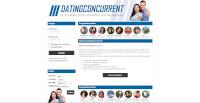 datingconcurrent
